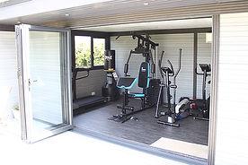 garden-home-gym.jpg
