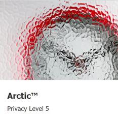 Artic-level5.jpg