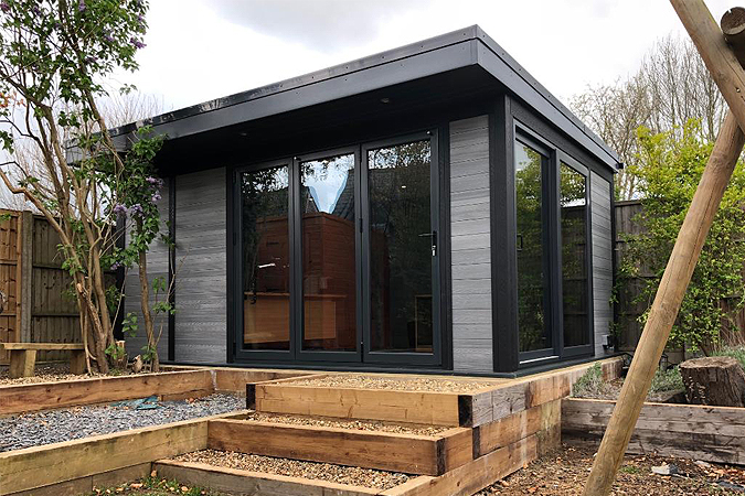 she-shed-composite-garden-room