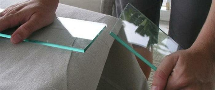 break-glass.jpg