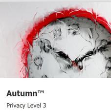 Autumn-level3.jpg