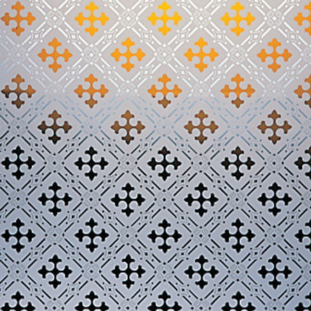 amber gothic