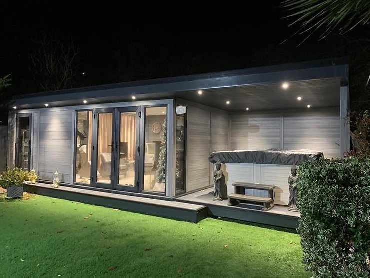 upgraded-composite-garden-building-with-
