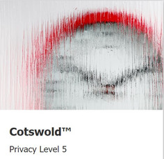 Cotswold-level5.jpg