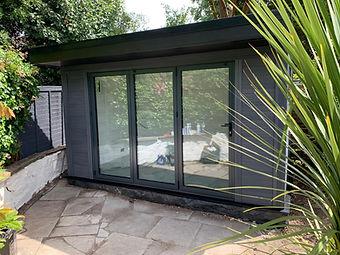 bi-fold-in-garden-room.jpg