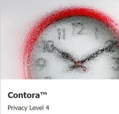 Contora-level4.jpg