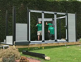 rapid-build-garden-rooms.jpg