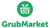 GrubMarket Logo 3.jpg