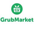GrobMarket logo square 1.png