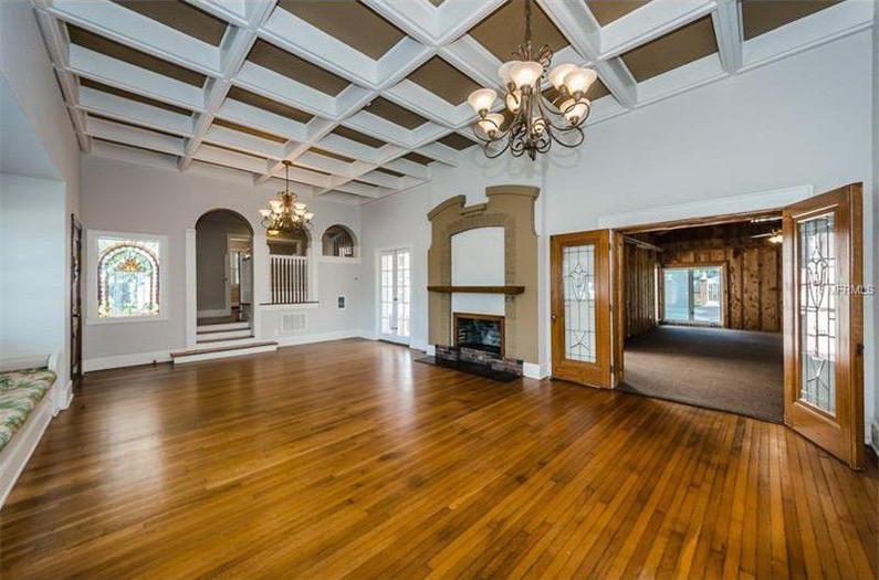 St pete living room.jpg