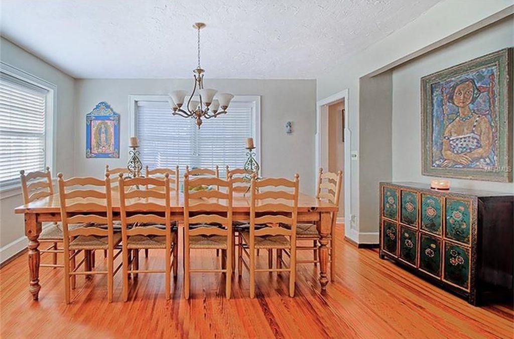 st pete dining room.jpg