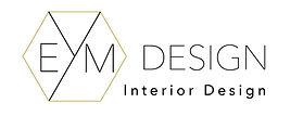 EM Design logo bold2.jpg