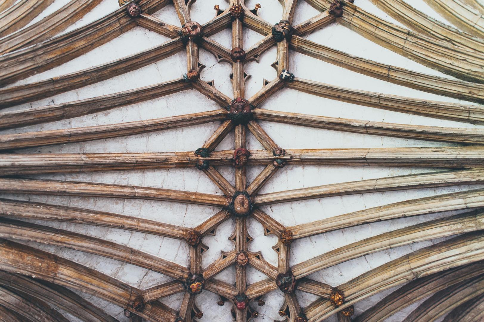 ceiling-1149494_1920.jpg