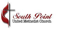 SPUMC Logo.jpg