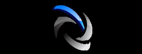 logo_edited.png 2015-12-4-18_58_20