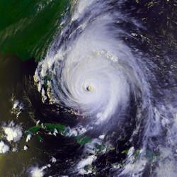 Hurricane_Floyd_14_sept_1999_2030Z.jpg