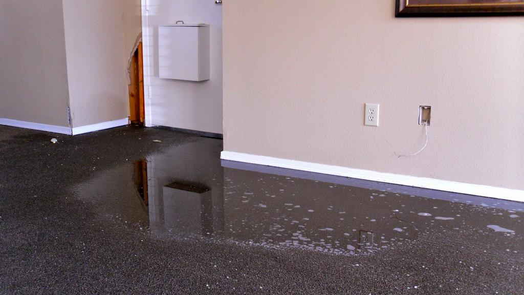 Water-damage-1.jpg