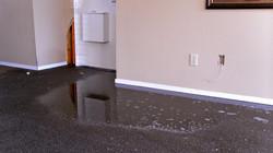 Water-damage-1.jpg