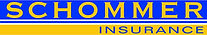 SCHOMMER_INSURANCE_logo_color.jpg