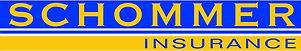 SCHOMMER_INSURANCE_logo_color.jpg