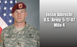 JesseAlbrecht_Mile4WebsiteSlide