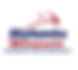 Skyhawks MN logo.png