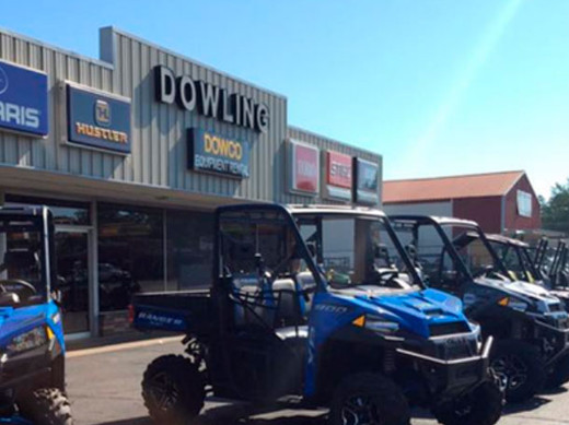 Dowling Truck and Tractor 1.jpg
