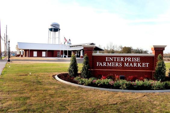 Enterprise Farmers Market 2.jpg
