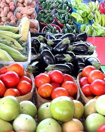 Enterprise Farmers Market 1.jpg