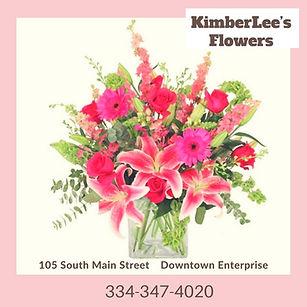 Kimberlee's Flowers 2.jpg