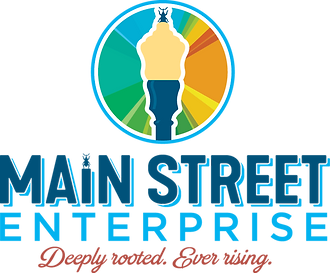 Main Street Enterprise-tagline_2C.png