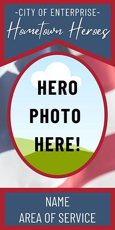 Hometown Heros Banners (3).png
