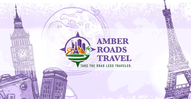 Amber Roads Travel.png