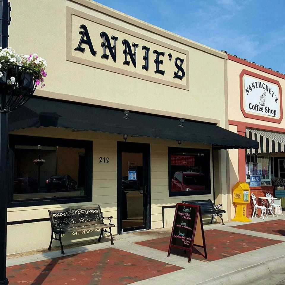 Annies 3.jpg