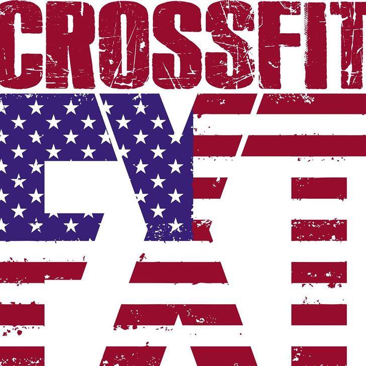 Crossfit FXT 1.jpg