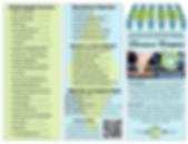 Downtown Brochure 2019 PNG p1.png
