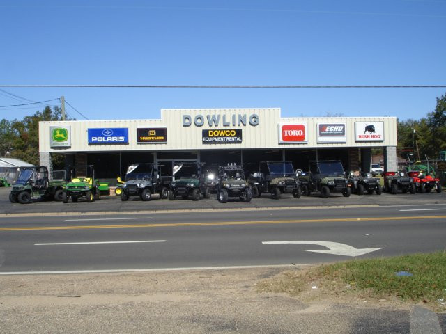 Dowling Truck and Tractor 10.jpg