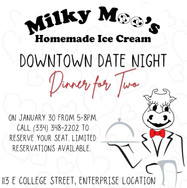 Downtown Date Night Milky Moos.jpg