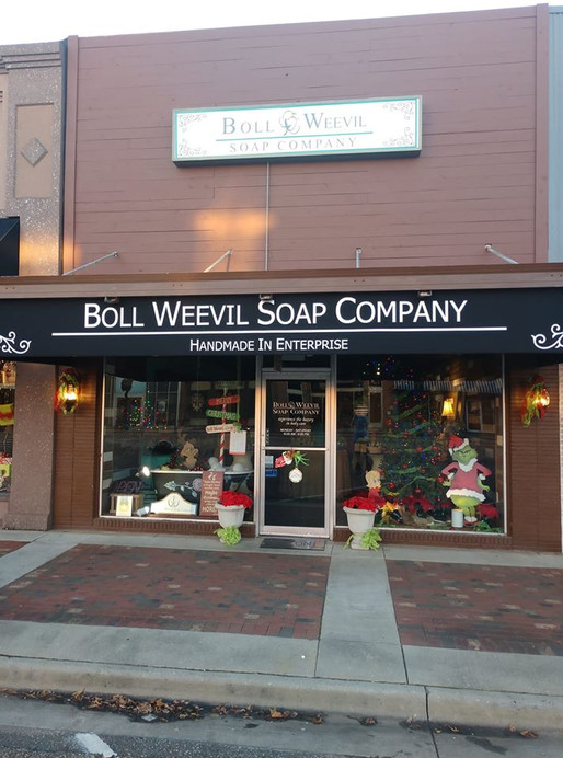 Boll Weevil Soap 4.jpg