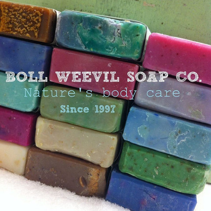 Boll Weevil Soap 10.jpg