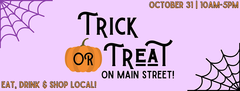 Trick or Treat FB Cover (1).png
