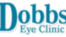 Dobbs Eye Clinic 1.jpg