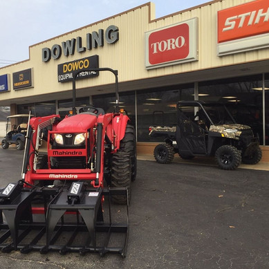 Dowling Truck and Tractor 2.jpg