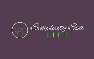 Simplicity Spa Life