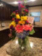 Kimberlee's Flowers 1.jpg