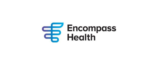 Encompass Health.jpg