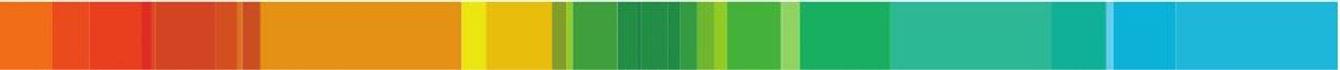 Color Bar.JPG