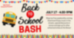 Back to School Bash FB Banner 2.png