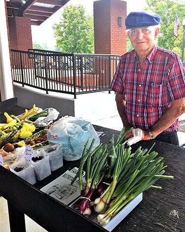 Enterprise Farmers Market 10.jpg