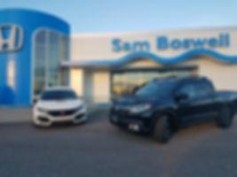 Sam Boswell Honda.jpg